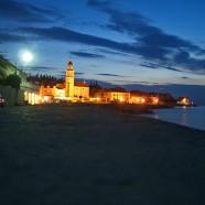 Prímorský Sutivan láka na pokojnú atmosféru a vodné športy