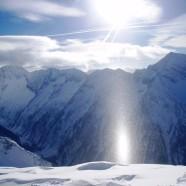Rakúsky Mallnitz ponúka zimnú lyžovačku a letné športy