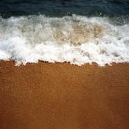 Recenzie pláží a tipy na najlepšie ubytovanie v Sarti