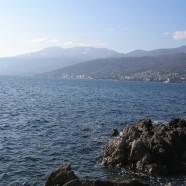Kde sa oplatí ubytovať v chorvátskej Medveji?