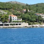 Sprievodca vzdialeným chorvátskym Molunatom