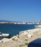 Chorvatsko_Brist_-_srpen_2011_035