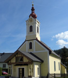 Evang_Kirche_AB_in_Mitterbach