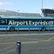 Tipy na spoľahivé hotely pri letisku v Prahe
