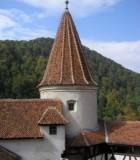 bran-castle-884254-m