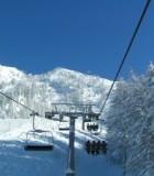 chair-lift-1148590-m