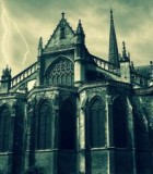 church-1069105-m