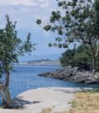 croatia-coast-near-senj-90911-m