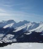 davos-260560-m
