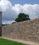 defend-wall-and-tower-guard-from-brasov-1117358-m