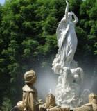 fountain-793259-m