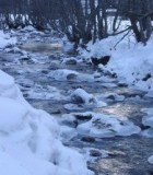 frozen-river-873449-m