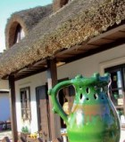 green-pottery-814368-m