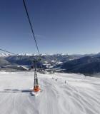 hotel-hubertus-olang-suedtirol-skigebiet-kronplatz-7
