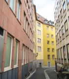 narrow-street-scenery-1416865-m