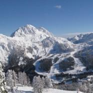 Sprievodca lyžovačkou a tipy na ubytovanie v Hermagore