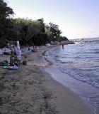 obala-coast