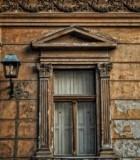 old-window-1014534-m