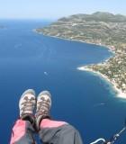 paragliding-viganj-srecko-jost