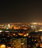 ruse_night_bulgaria