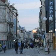 """Sprievodca """"malou Viedňou"""" – spoznajte bulharské Ruse"""