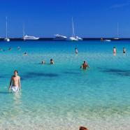 Čo ponúka turistom dalmátsky ostrov Dugi otok?