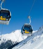 skigebiet-galtuer_01