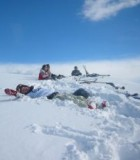 skiing-610457-m