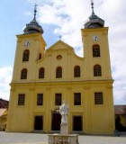 st--michaels-church-in-osijek-756586-m