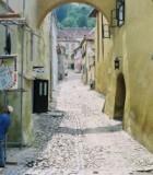 street-of-sighisoara-199831-m