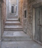 streets-of-tisno-croatia-447754-m