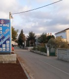 turanj2