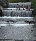 waterfall-837767-m