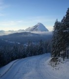 winter-impression-seefeld-1177899-m