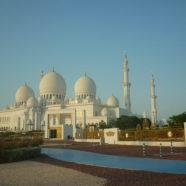 Tipy na výhodné ubytovanie v Abu Dhabi
